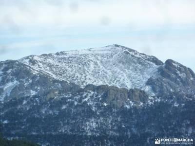 Camino Schmidt_Miradores Rosales,Vicente Aleixandre;mochilas grandes parques naturales asturias mona